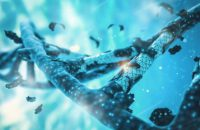 CRISPR: An Emerging Technology for Genome Editing