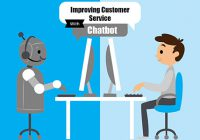The Significance of Chatbots and How it Works