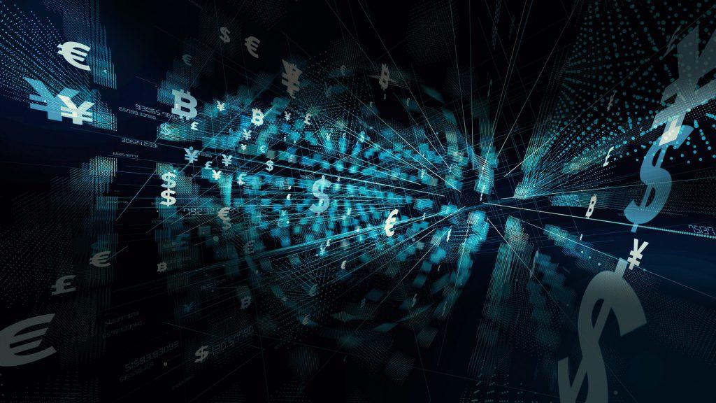 AI & Fintech