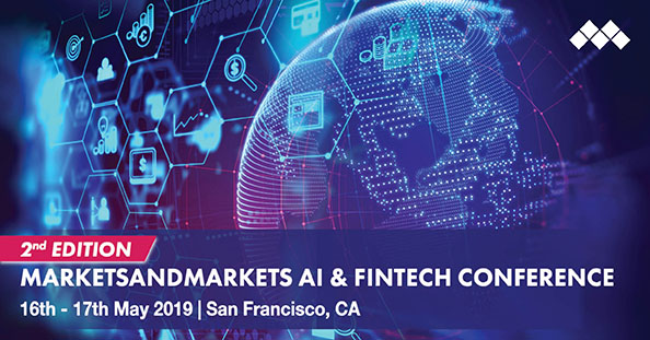 2nd Edition AI & Fintech Conference