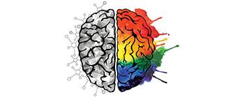 5th Annual MarketsandMarkets Neuroscience R&D Technologies Conference