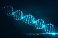 Gene Therapy for Spinal Muscular Atrophy approved by FDA