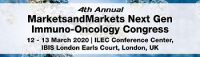 What do MNM Analysts have to say about the Immuno Oncology Market?