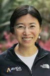 """Grace Zhao, Co-founder, Avida Biomed discusses- """"Dual methylation and mutation analysis from a single input of plasma cfDNA without sample splitting"""""""