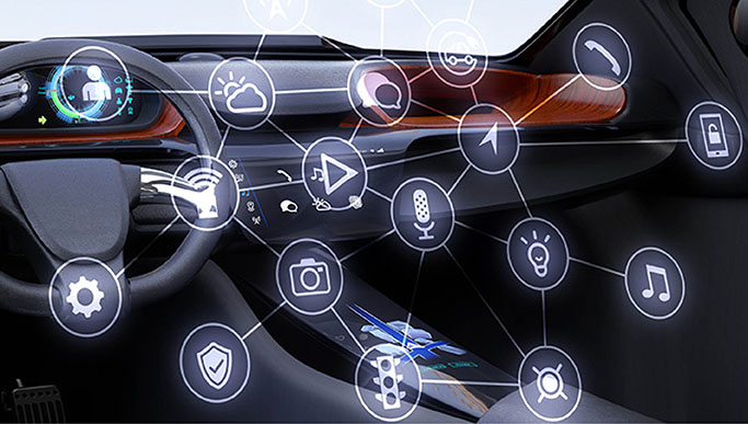2nd Annual MarketsandMarkets AI in Automotive Conference