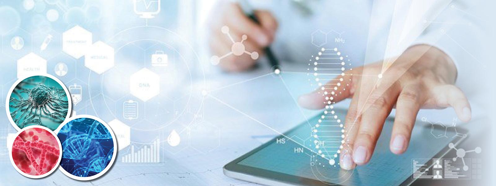 MarketsandMarkets Advanced Diagnostics Series