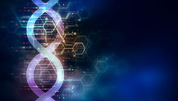 MarketsandMarkets Advanced Genetic Sequencing Virtual Conference