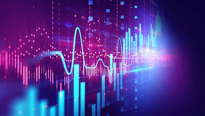 MarketsandMarkets Big Data Virtual Masterclass: Time Zone - EASTERN STANDARD TIME (EST)