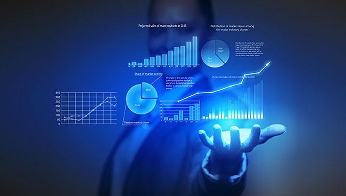 MarketsandMarkets Big Data Analytics CRYSTAL BALL EVENT