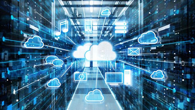 MarketsandMarkets Cloud Computing CRYSTAL BALL EVENT