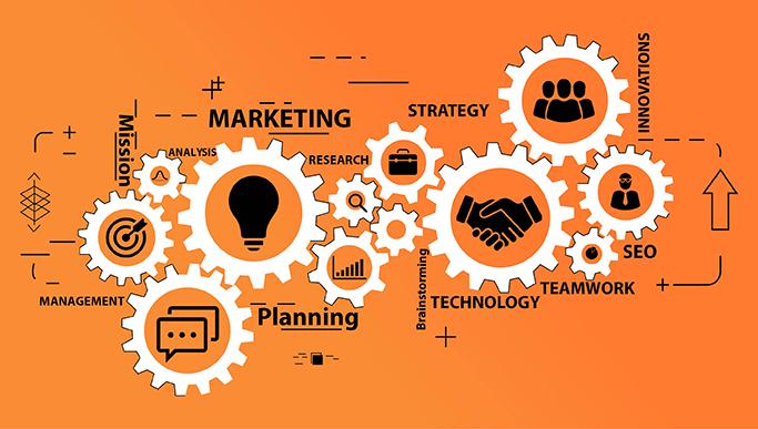 MarketsandMarkets Chief Marketing Officer Summit