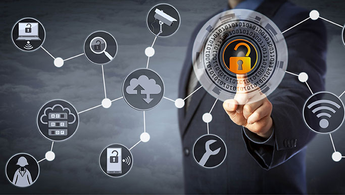 MarketsandMarkets 2nd Annual Industry 4.0-Cybersecurity Virtual Conference  Time Zone - EASTERN STANDARD TIME (EST)