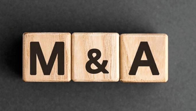 MarketsandMarkets Mergers and Acquisition Virtual Conference - [Eastern Time Zone (EST)]