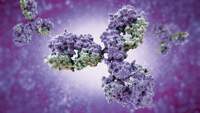 MarketsandMarkets Protein and Antibody Engineering Virtual Conference