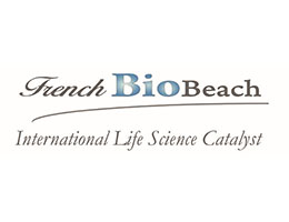 French BioBeach