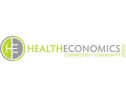HealthEconomics.Com