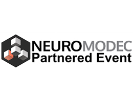 Neuromodec