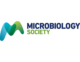 The Microbiology Society