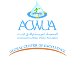 Arab Countries Water Utilities Association