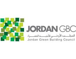 Jordan GBC