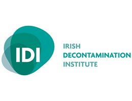 Irish Decontamination Institute (IDI)