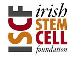 Irish Stem Cell Foundation