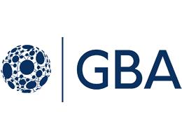 GBA India