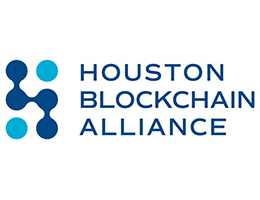 Houston Blockchain Alliance