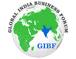 Global India Business Forum