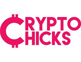 Crypto Chicks