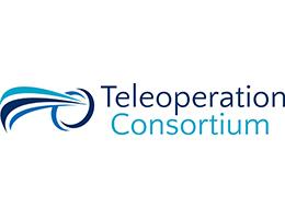 Teleoperation Consortium