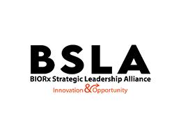 BIO Rx strategic Leadership Alliance