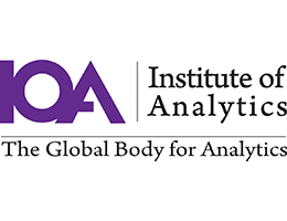 Institute of Analytics
