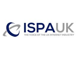 The Internet Service Providers Association