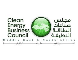 Clean Energy Business Council