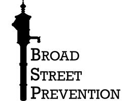 Broad Street Prevention