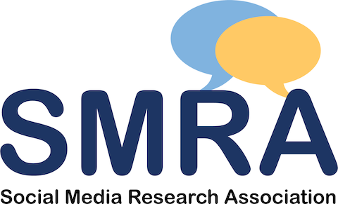 Social Media Research Association