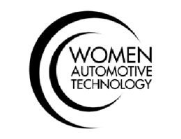 Women in Automotive Technology (WAT)