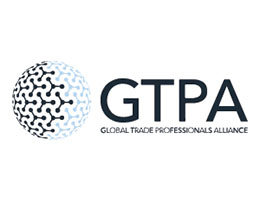 Global Trade Professional Alliance