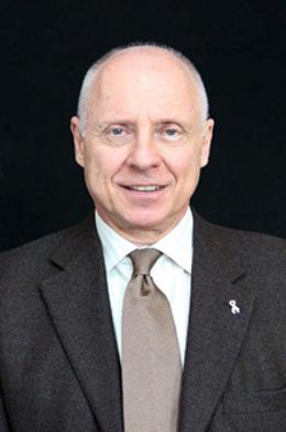 Stefan Glueck