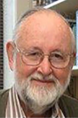 Joost Oppenheim