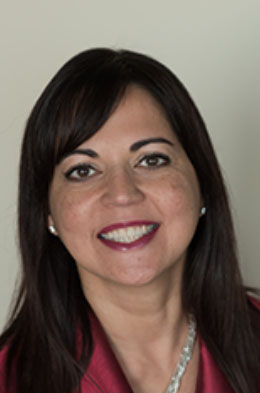 Fernanda Philbrick