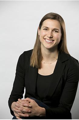Hannah Ebben