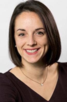 Rachel Twardowski