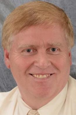 Steven Goedtke