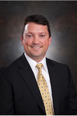 David Chiesa