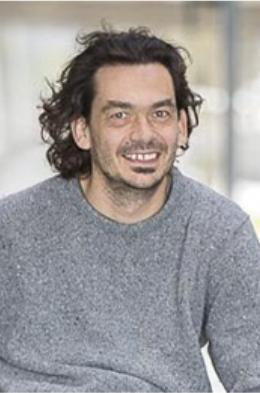 Lorenzo Pasquali