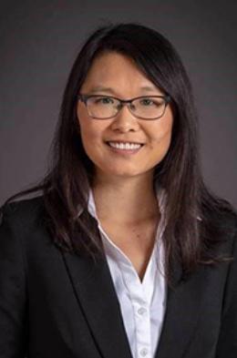 Xiao Xu