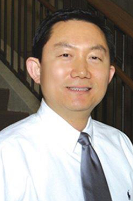 Yang (Ted) Teng