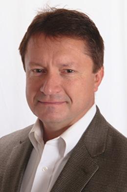 Robert Sutton